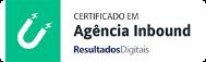 Marketing Digital e Criação de Sites - Onlinesites - Certificado