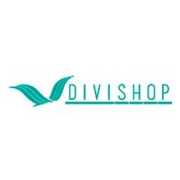 Marketing Digital e Criação de Sites - Onlinesites